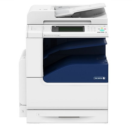 Fuji Xerox DocuCentre-V C2263