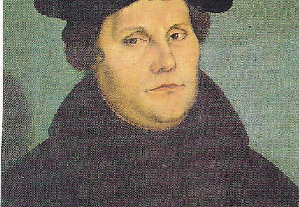 Luther 001.jpg