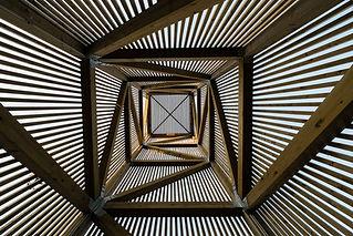 אדריכלות היום - בארץ ובעולם