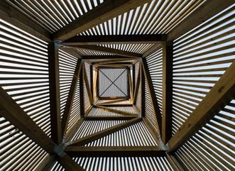 Réconcilier besoin et envie d'architecture