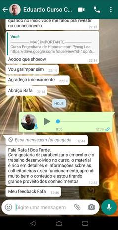 WhatsApp Image 2020-12-20 at 10.53.42 (2