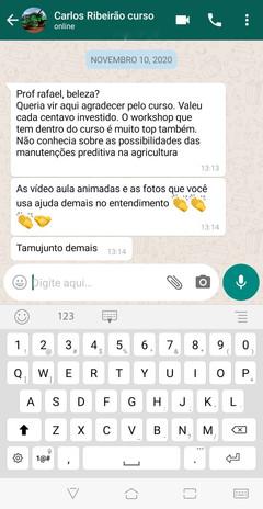 WhatsApp Image 2020-12-20 at 10.53.42 (4