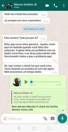 WhatsApp Image 2020-12-20 at 10.53.42 (3
