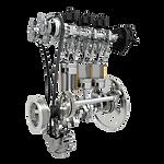 Construção motor.png