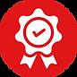icone-certificado.png