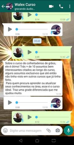 WhatsApp Image 2020-12-20 at 10.53.42.jp