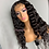 Thumbnail: Create Your Own BRAZILIAN CLOSURE Wig Unit