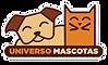 logo-universomascotas.png