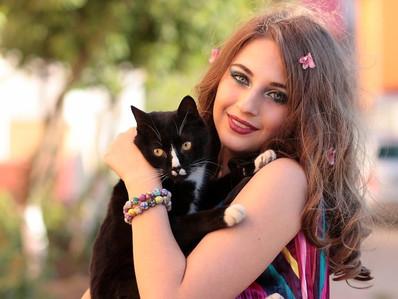 Las 10 más famosas creencias erróneas sobre los gatos