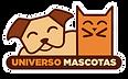 logo-universo-mascotas.png
