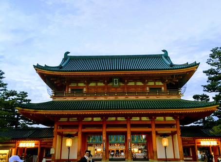 企画展「呼吸する庭」舞台は築140年の京都の町家(1/26~1/31)