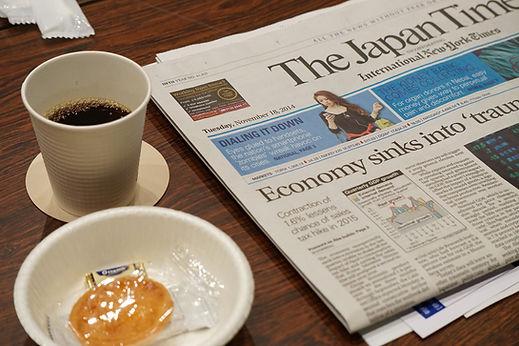 朝英語の会2.8.jpg