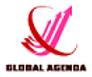 Global Agenda logo.png