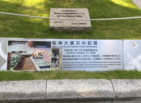「3.11-東日本大震災の直後、建築家はどう対応したか」の海外での反響