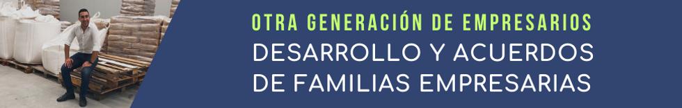OTRA GENERACIÓN DE EMPRESARIOS.png