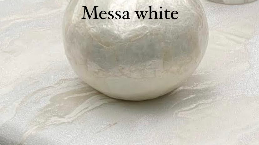 Messa Collection