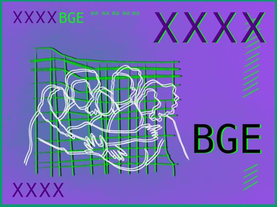 BGE_I_monilangart