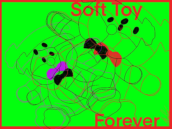 SOFT_TOY_III_MONILANGART.jpg