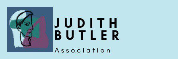 Banner_Judith_Butler_monilang.jpg
