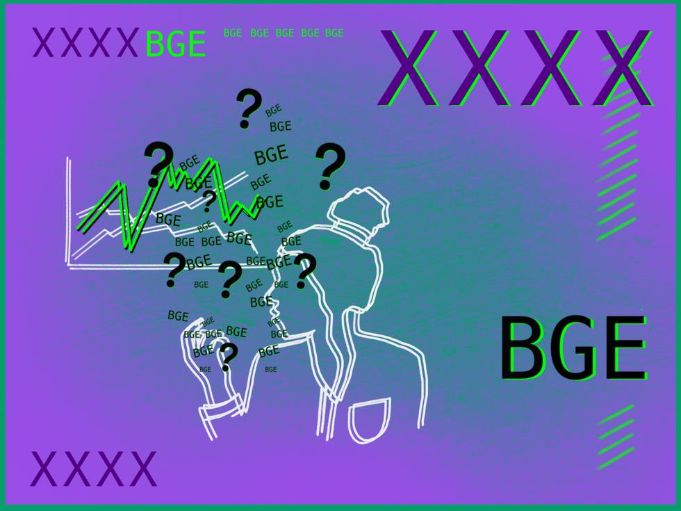 BGE_II_monilangart
