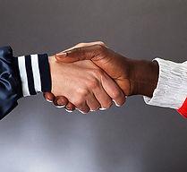 Types-of-Handshakes.jpg