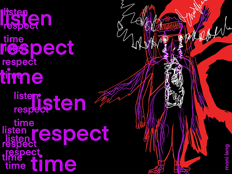 listen_time_respect_moni_lang.tiff