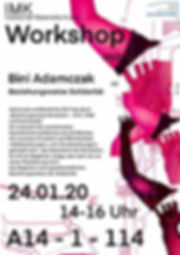 Plakat Bini Adamczak.jpg