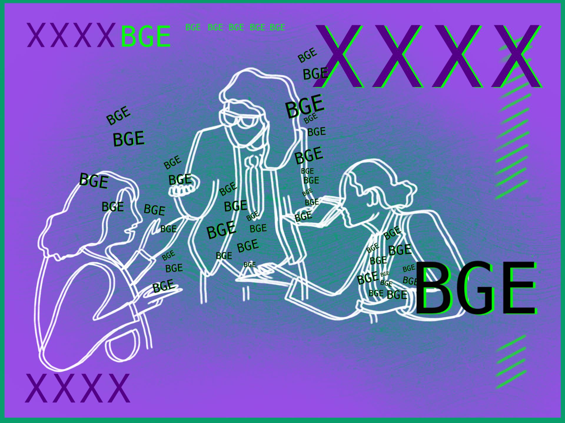 BGE_III_monilangart