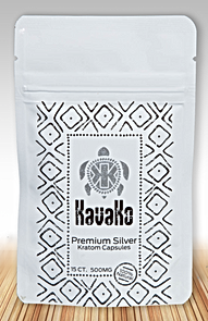 kavako-silver-caps-15ct.png