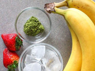 Must Try- Kratom Smoothie Recipes