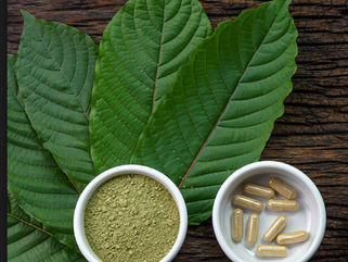 How to Avoid Kratom Tolerance