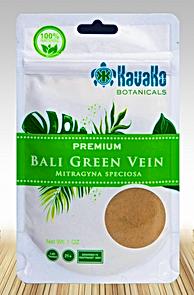 kavako-Bali-Green-vein-1oz.png