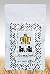 kavako-gold-caps-15ct.png