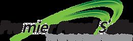 Premier Panel Skills Logo