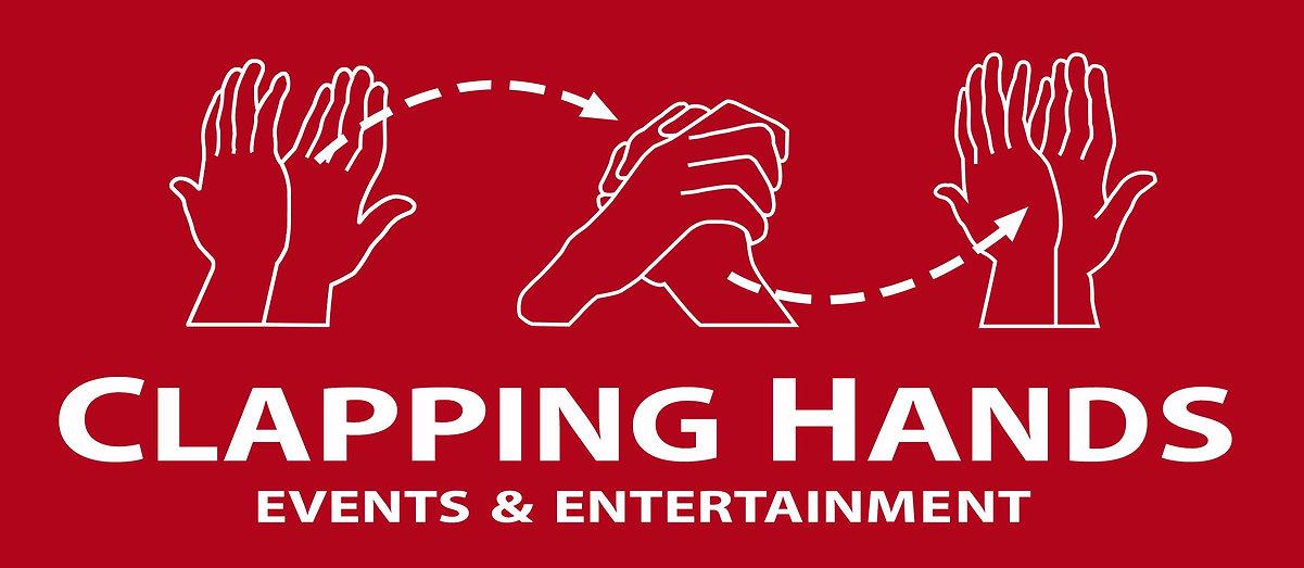 Clapping-Hands_bearb_schw_transA_edited.
