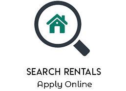 search_rentals_apply_online.jpg