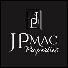 JPMAC White.jpg