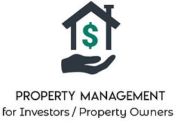 property_management_for_investors_and_ow