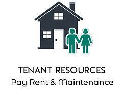 tenant_resources_pay_rent_maintenance.jp