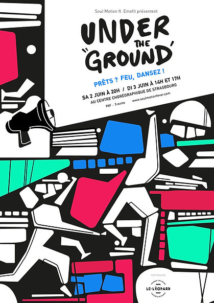 soulmotion_undertheground_poster_source