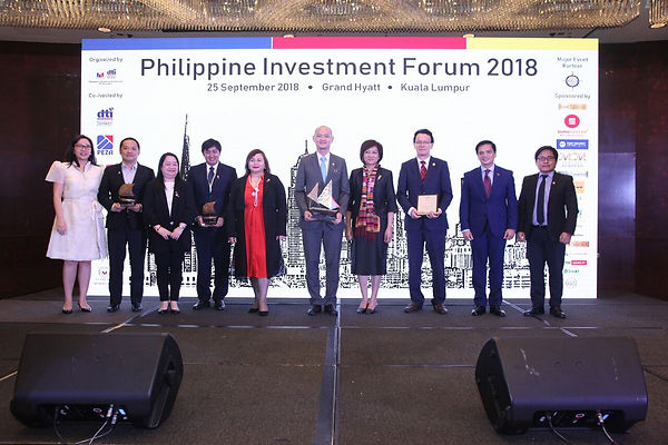 Philippines-Investment-Forum-2018-1.jpeg