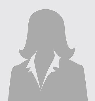 Girl profile.jpg