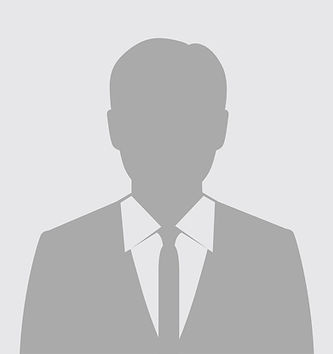 Boy profile.jpg