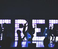 Free Night Concert