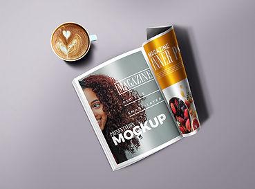 magazine-ad-mockup-full-size-magazine-ad