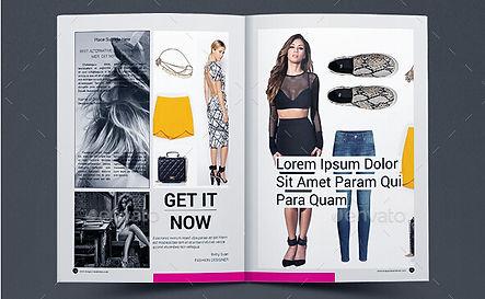 clothing-magazine2.jpg