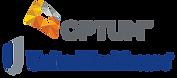 logo-uhcOptum_edited.png