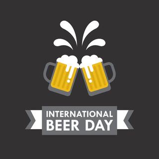 Beer Day.jpg