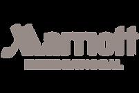 logo-marriott-3.png