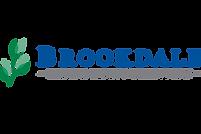 logo-brookdale-copy.png